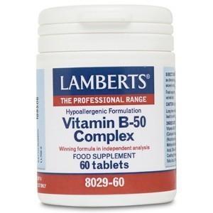 Propiedades de la vitamina B9, B10, B11