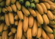 Plátanos - Propiedades
