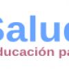 Educación para la Salud