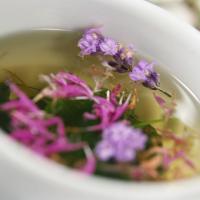 Remedios naturales para eczema