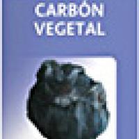 Propiedades del carbón vegetal