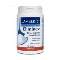 Fibra soluble para el intestino irritable