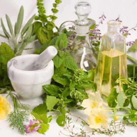 Constituciones en Homeopatía