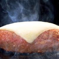 Alimentos prohibidos para el acné: alimentos grasientos