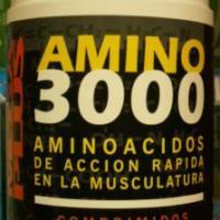 Funciones de las proteínas y los aminoácidos