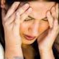 Síntomas de neurastenia