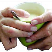 Suplementos de minerales para la artritis