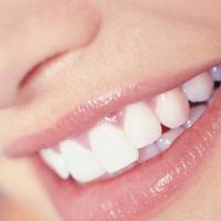 Salud de la boca